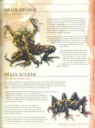 Resident Evil Archives - page 171