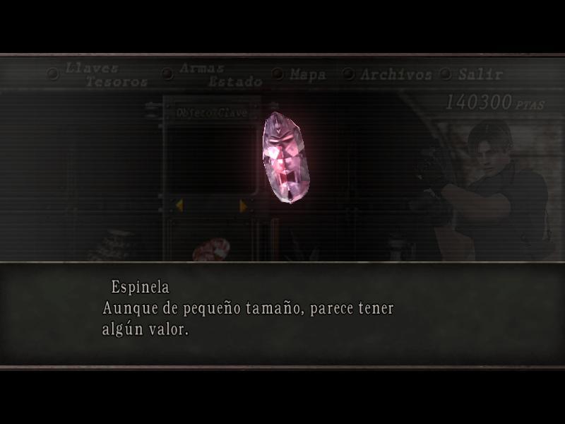 Espinela