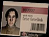 ID Card Lv2