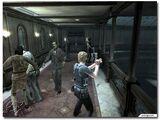 Resident Evil: Dead Aim
