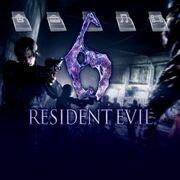 Resident Evil 6 Custom Theme 1 icon.jpg