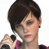 Rev2 Moira PS avatar