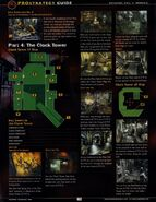 GamePro №137 Feb 2000 (7)