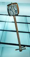RERES Sledgehammer15