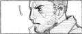 Resident Evil 6 storyboard - Fallen Hero 37