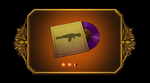 Rev2 purple album.png