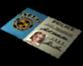 Stars-card-jill.png