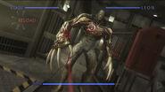 DC Super Tyrant 2