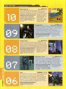 Hyper №113 Mar 2003 (1)