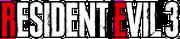 Re3 logo.png