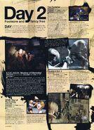 Hyper №130 Aug 2004