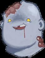 RERES emoji08