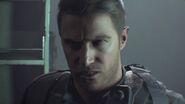 Resident-Evil-7-Not-A-Hero