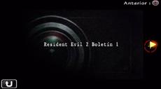 Resident Evil 2 Boletín 1.png