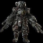 SoldatPanzerFull