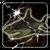 Steamworkshop webupload previewfile 385099702 preview (1).png