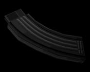 Cargador rifle asalto CV
