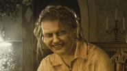 Marguerite Baker 1