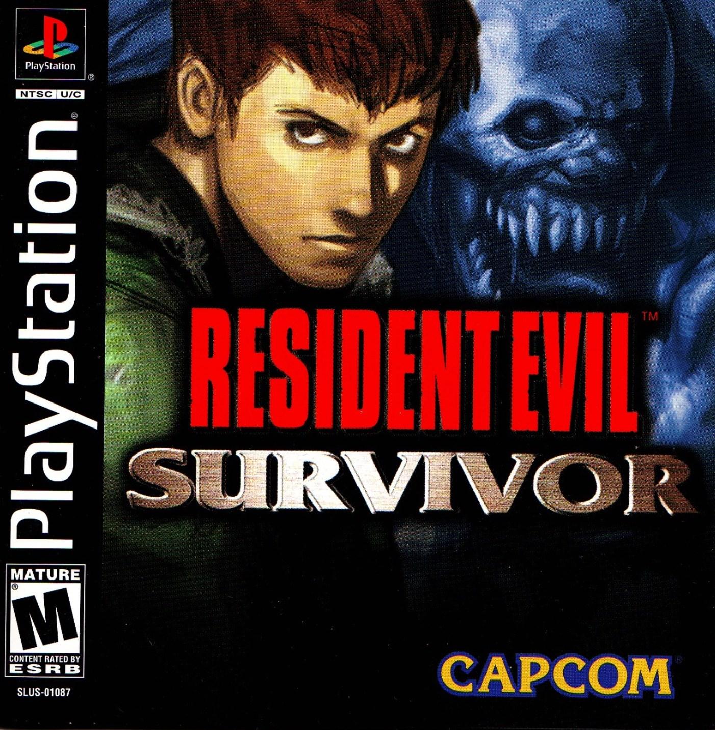 RE Survivor USA.jpg
