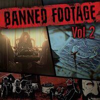 Re7 banned footage 2.jpg