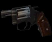 Revolver-0