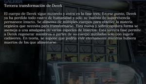 Tercera transfroamción de Derek.png