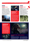 Xbox Official Magazine January 2019 (11)