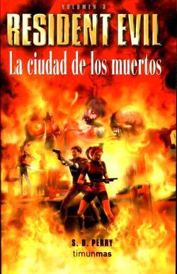 Resident-evil-vol3.jpg