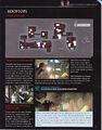 Resident Evil 6 Signature Series Guide - page 99