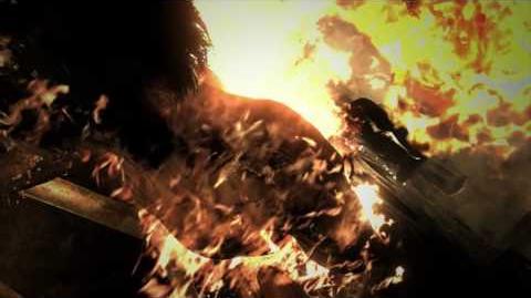 """Resident Evil 7 Biohazard - TAPE-2 """"Les Bakers"""" FR"""