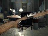 Escopeta M12