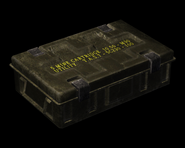 Minas explosivas RE4