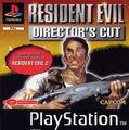 Psx.pal.resident.evil.director's.cut