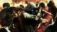 Resident-Evil-Operation-Raccoon-City-header1