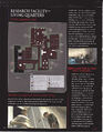 Resident Evil 6 Signature Series Guide - page 176