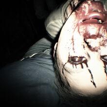 Resident Evil 7 - Corpse.jpg