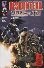 Fire and Ice issue 1.jpg