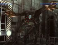 REDC-G3-Gameplay-2