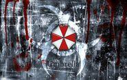 Resident-evil 2345678765