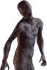 Resident Evil 25th Anniversary Content (35)