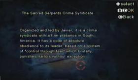 Sindicato del Crimen de las Serpientes Sagradas.png