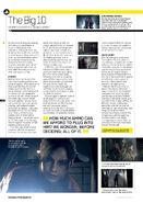 PlayStation Official Magazine UK, issue 154 - November 2018 3
