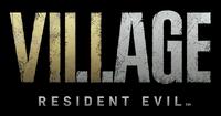 RESIDENT EVIL VILLAGE logo.png