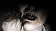 Resident Evil 7 - gamescom 7