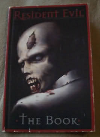 Resident Evil - The Book.png