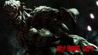 Resident Evil 6 Wallpaper (Steam) 15