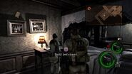 RE5 PS4 - Keeper's Diary location