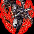 Super Tyrant Clan Master