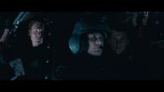 Apocalypse - Chopper Delta 3