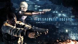 Descapere5.png